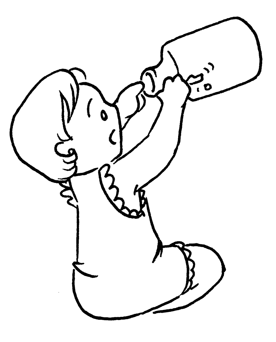 Finger Prayer Printable For Children together with Ee F D Bde Ca Bc also F as well Mormon Clipart  e Follow Me Feet additionally . on footprints prayer coloring pages