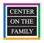 Center on the Family