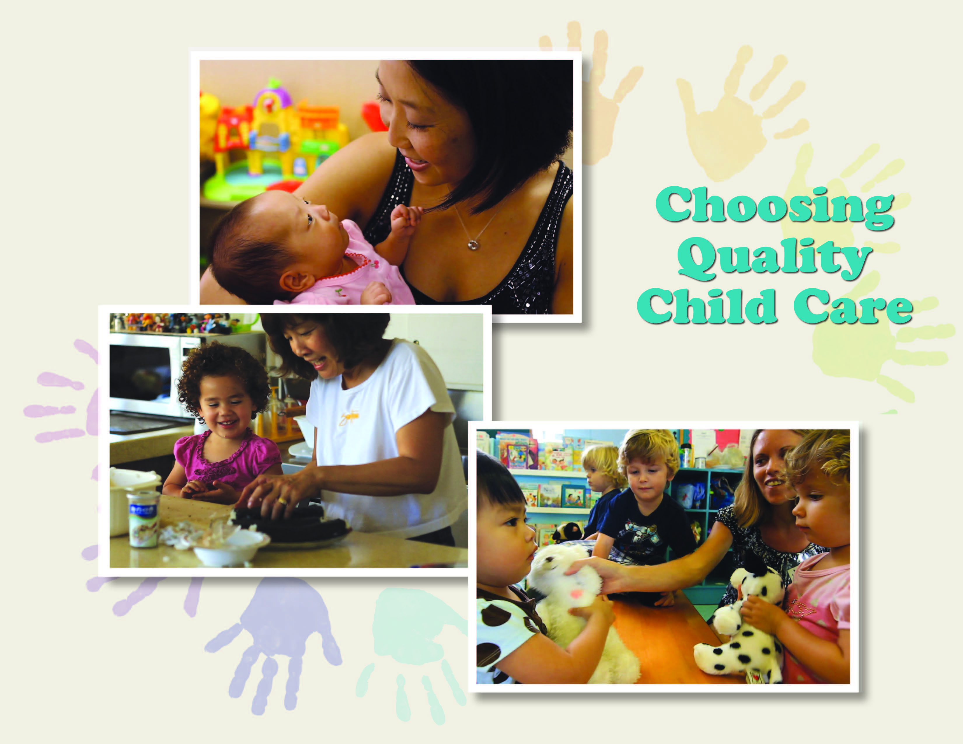 Child Care Images The Choosing Child Care